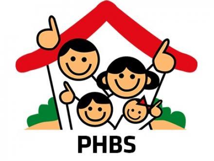 Cegah Penyakit Dengan Menerapkan PHBS